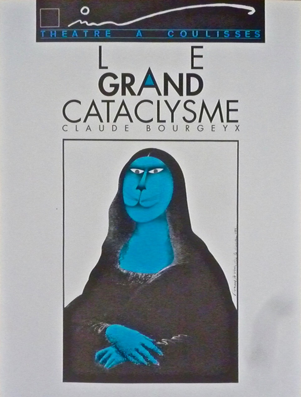 le-grand-cataclysme-bourgeyx
